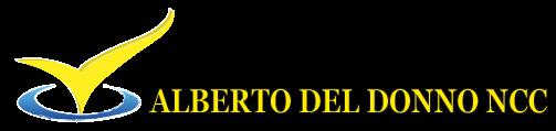 NCC Alberto del Donno
